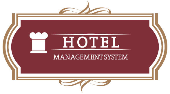 hotel-management-system