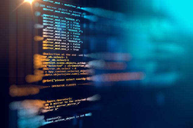 software_development